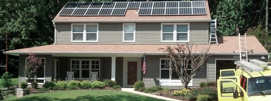 Breaking House Overrides Gov S Clean Energy Veto