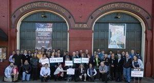 2016 Virginia Solar Congress