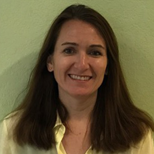 Angela DeMonbreun