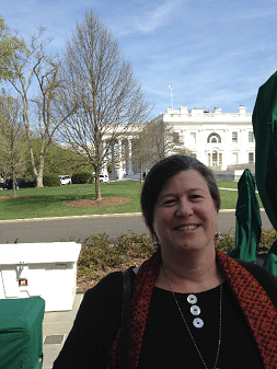 Anya at the White House-min
