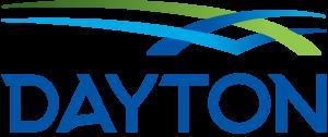 Dayton City logo