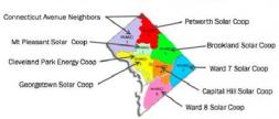 DC Co-op Map