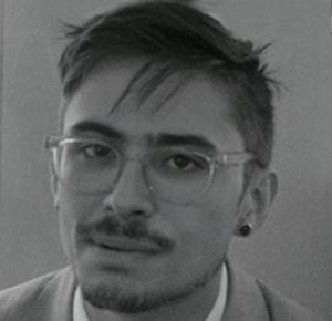 Diego Morley