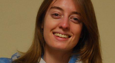 Emma Rodvien