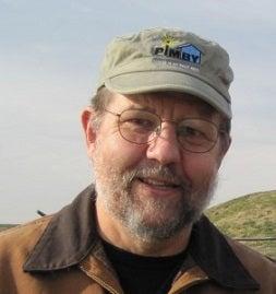 Former WV SUN Program Director Bill Howley