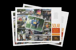 Go Solar Guide Promo