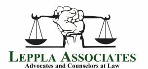 Leppla-Associates
