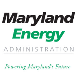 Learn how SRECs can help you go solar in Maryland