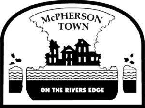 McPherson-Town