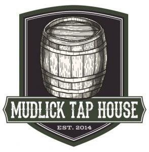 Mudlick-Tap-House
