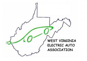 Source West Virginia Electric Auto Ociation