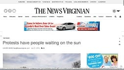 The New Virginian Clip