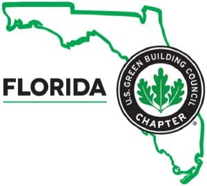 FLA USGBC Logo
