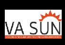 VA SUN logo