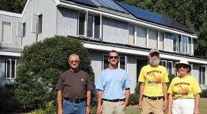 Virginia Solar Co-op Members-min