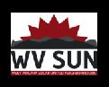 WV SUN logo