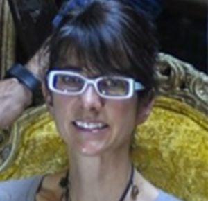 Wendy Hauenstein
