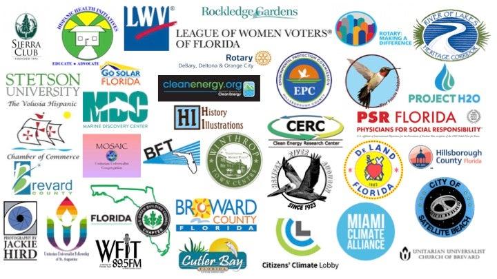 all-state partner logos_fl1