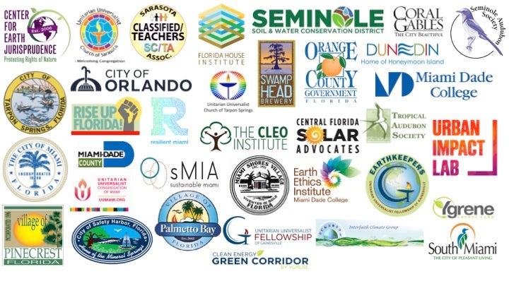 all-state partner logos_fl2