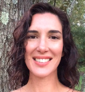 Autumn Long, West Virginia Program Director