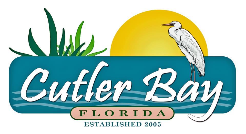 Personals in cutler bay florida