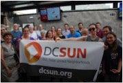 Group DC congress