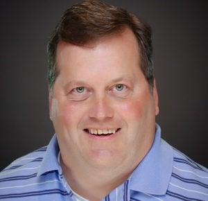 Curt Macysyn