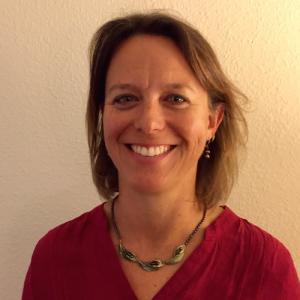 Julia Herbst