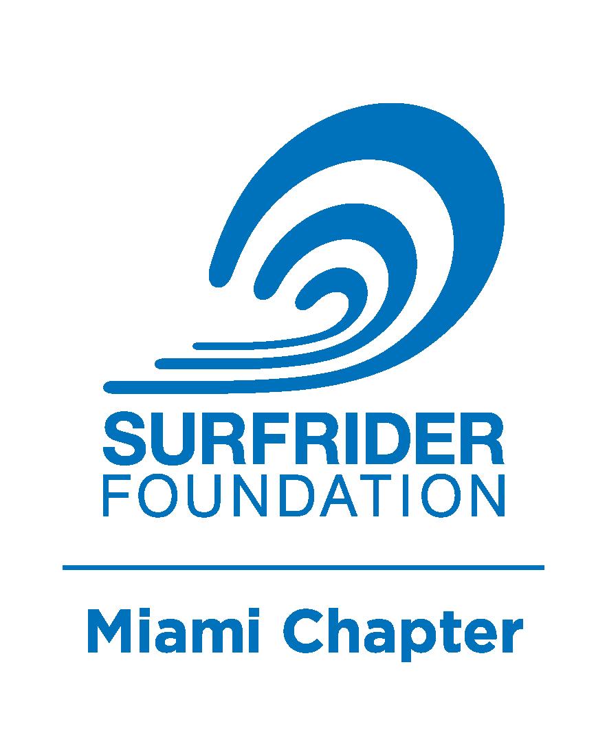 Miami Solar Co Op Unbiased Help Going Solar