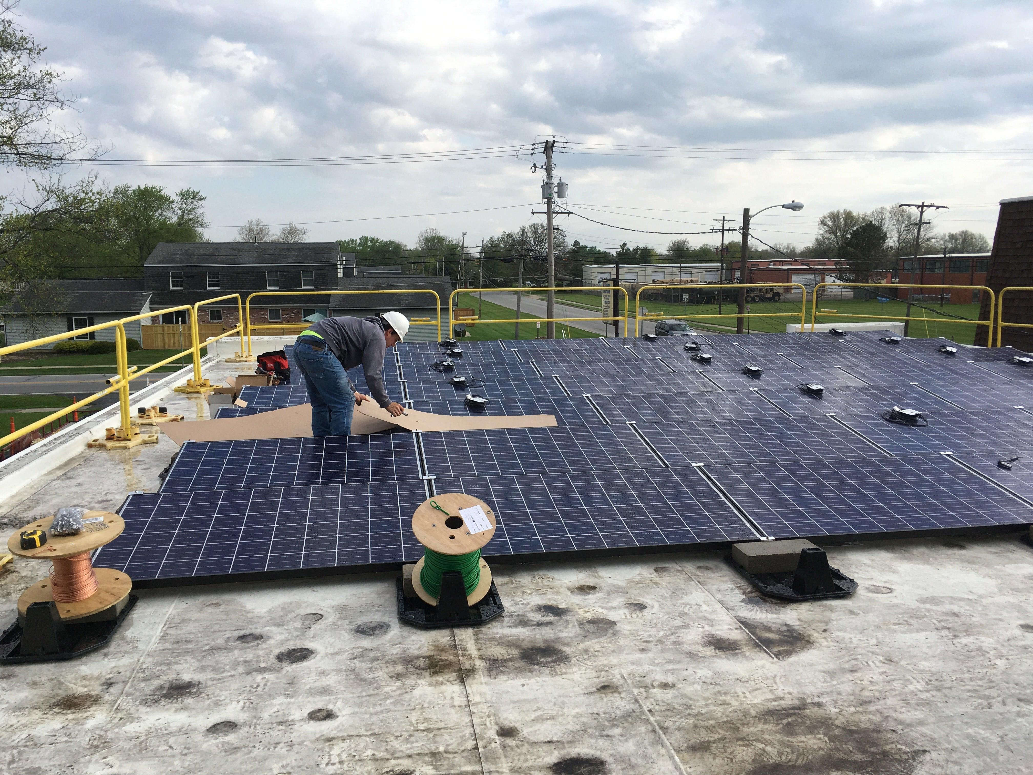 Williams Insurance Agency | Solar United Neighbors