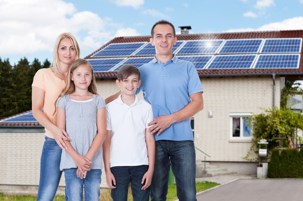 Represent Us Not Utilities Pledge Solar United Neighbors