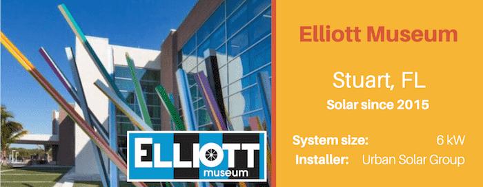 Elliott Museum slide-min