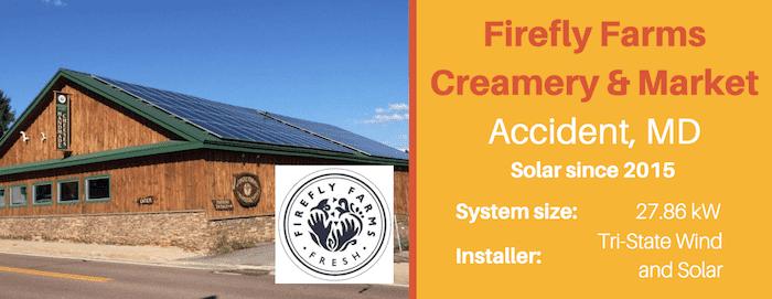 Firefly Farms Creamery & Market slide-min-2