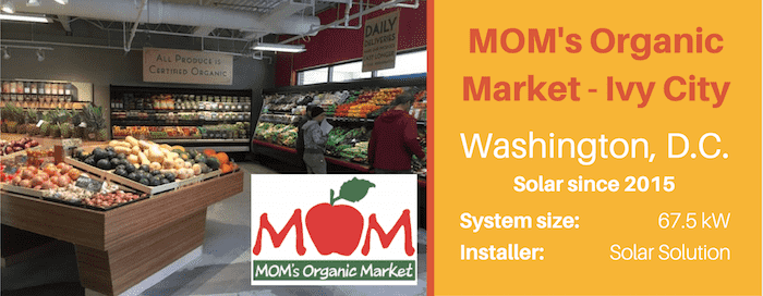 MOM's Organic Market - Ivy City slide-min