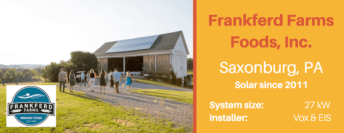 Frankferd Farms Foods slide-min