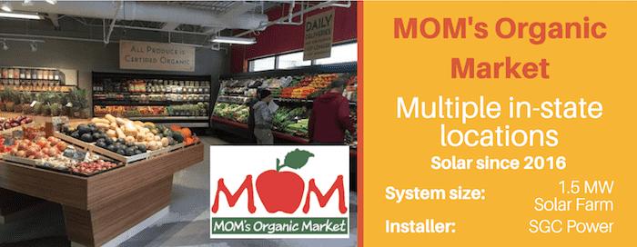 MOM's Organic Market VA-min
