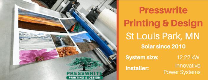 Presswrite Printing & Design slide-min
