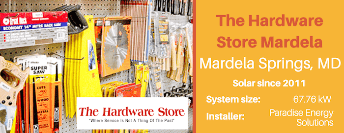 The Hardware Store Mardela slide-min