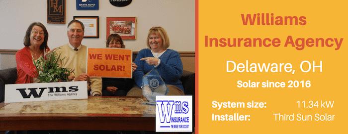 Williams Insurance Agency slide-min