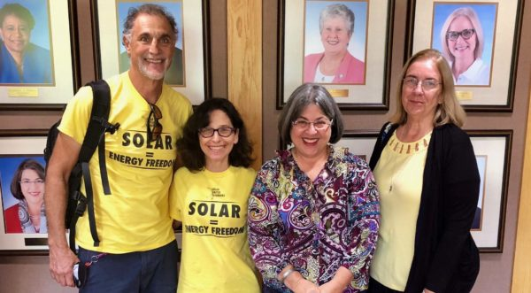 Miami Dade County Goes For Gold To Speed Up Permitting