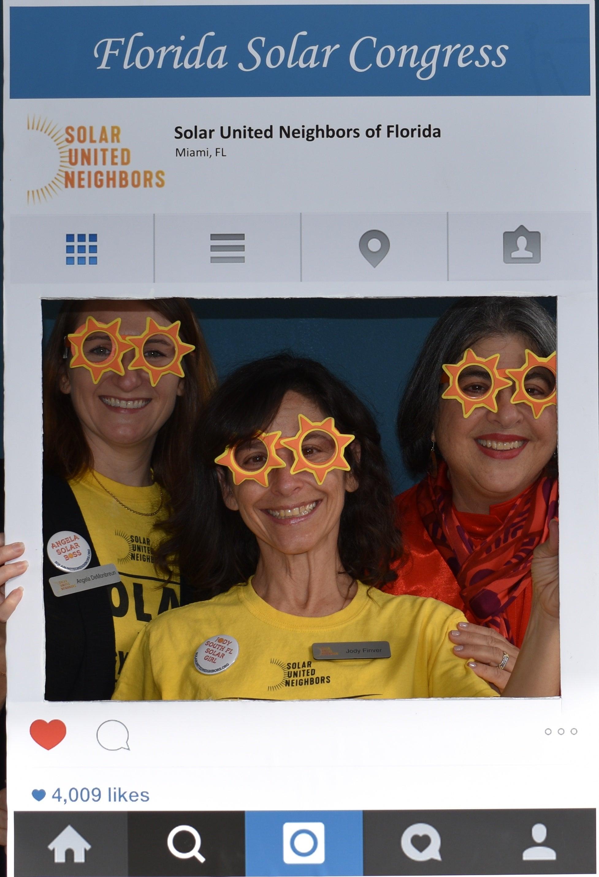 Angela Jody Commissioner Cava cropped
