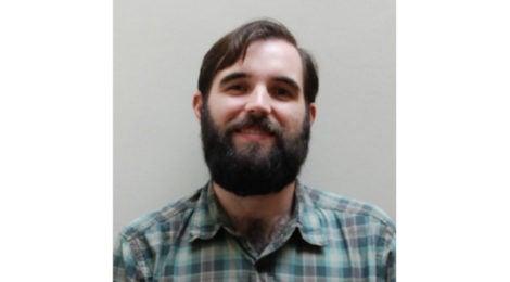 Zach Schalk, Solar United Neighbors of Indiana Program Director