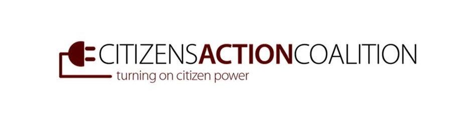 Citizens Action Coalition