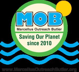 Marcellus Outreach Butler