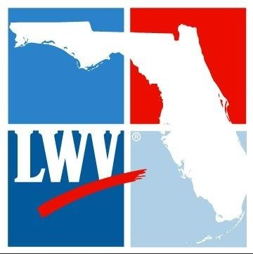 League of Women Voters - Florida