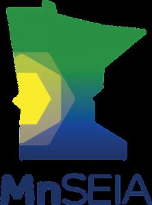 MnSEIA logo