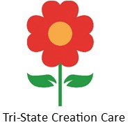 Tri-State Creation Care logo