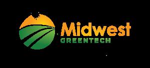 Midwest Greentech Logo